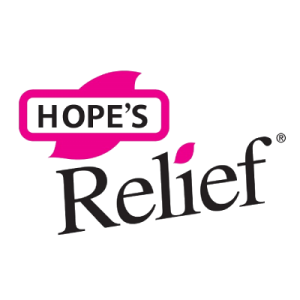 logo-hopes-relief