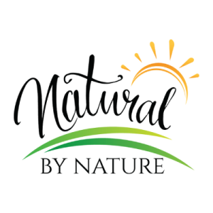 logo-natural-by-nature