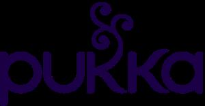 logo_pukka